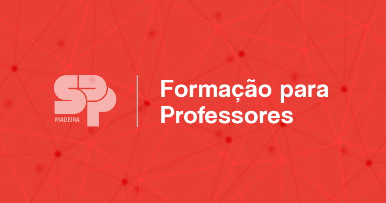 coaching-e-programacao-neurolinguistica-pnl-na-promocao-do-sucesso-educativo