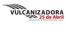 Vulcanizadora 25 de Abril