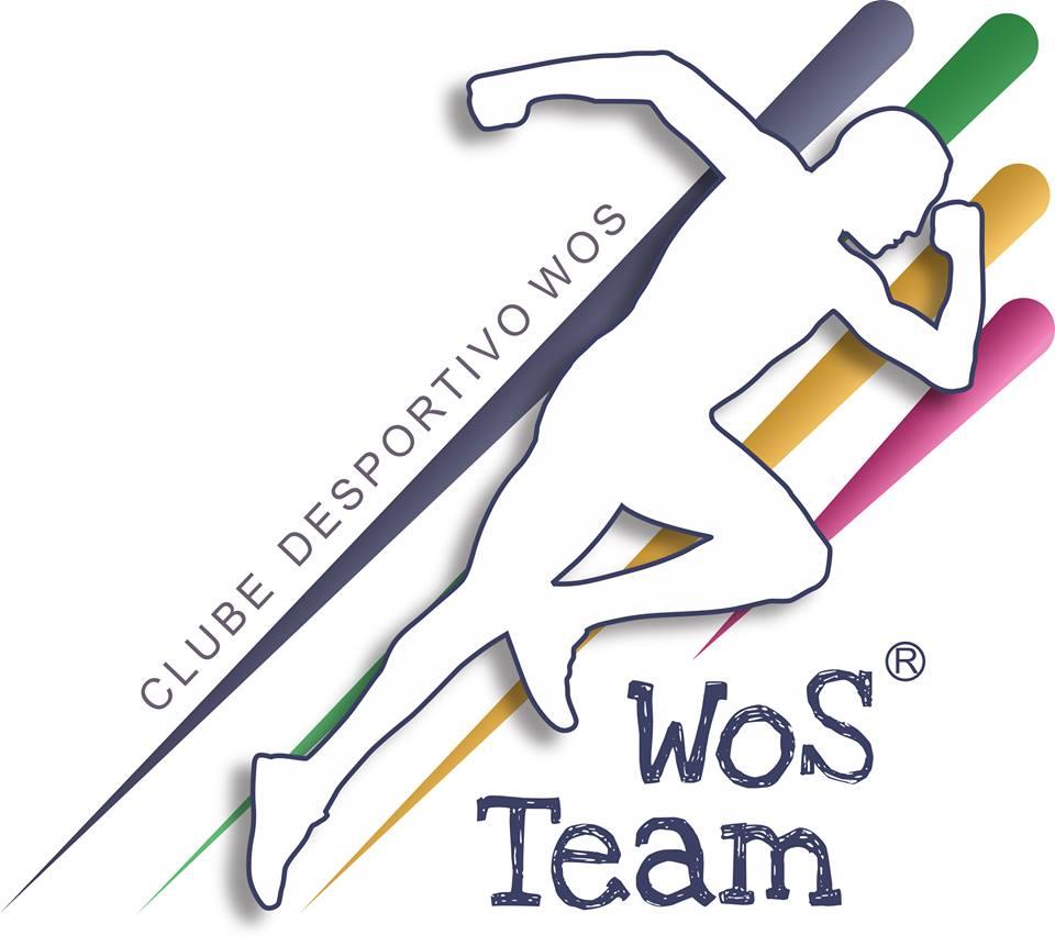 Clube Desportivo Wos Team