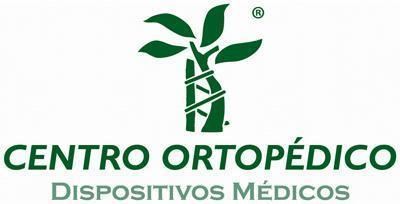Centro Ortopédico do Funchal