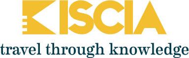 ISCIA - Instituto Superior de Ciências da Informação e da Administração