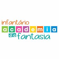 Infantário Academia da Fantasia