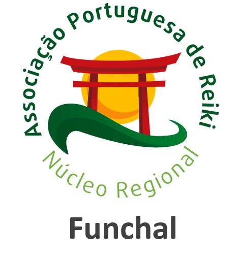 Núcleo do Funchal da Associação Portuguesa de Reiki