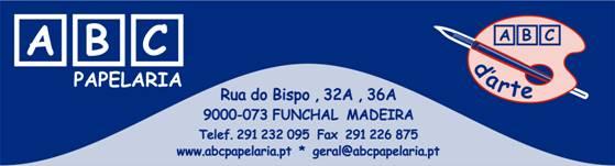Papeleria ABC