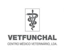 Vet Funchal