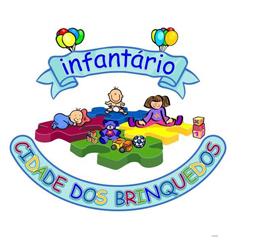 Infantário Cidade dos Brinquedos