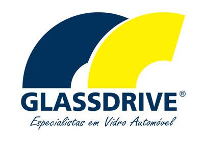 Gardenglass Glassdrive