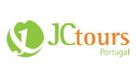 JCtours Viagens e Turismo