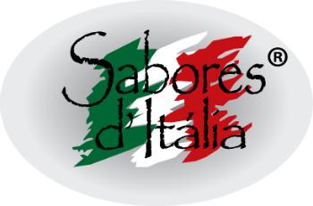 Sabores d'Itália