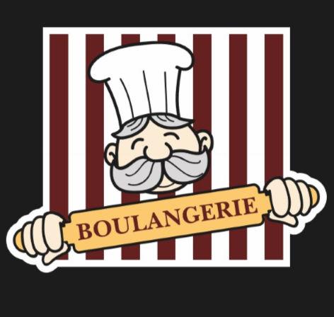 Padaria Boulangerie