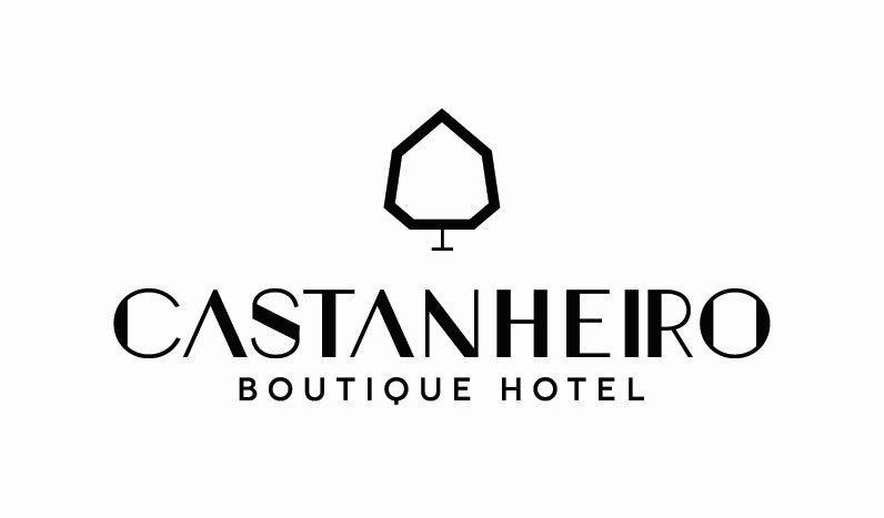 Castanheiro Boutique Hotel