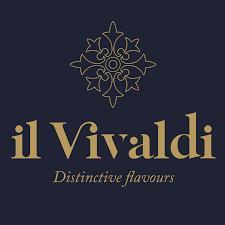 Il Vivaldi